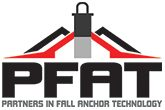 Partners in Fall Anchor Technology Logo