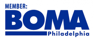 Member of Boma Philadelphia